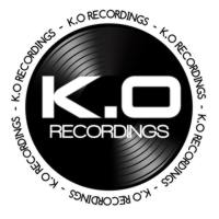 :: The K.O Recordings Forum ::