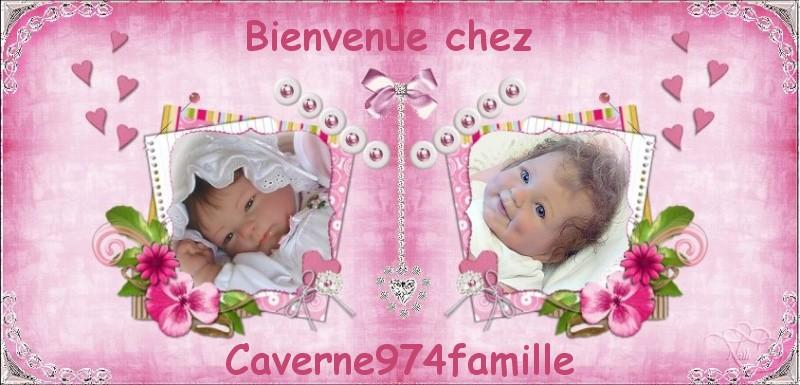 caverne974famille