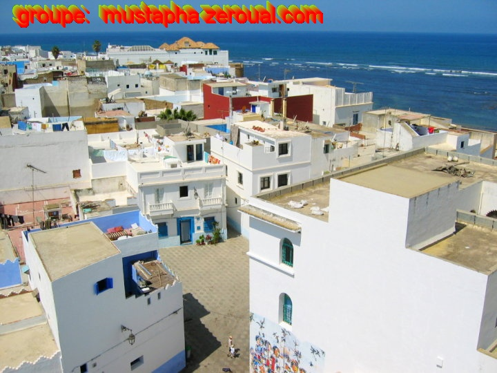 منتديات ماتقيصش بلادي marok-2010.roo7.biz