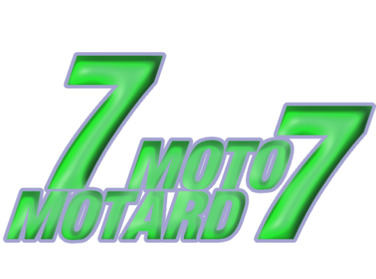 MOTOMOTARD77
