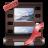 Filme/Video