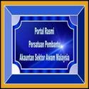 http://i67.servimg.com/u/f67/15/07/29/16/th/logo_p10.jpg