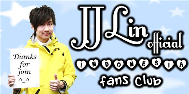 JFID JJ official INDONESIA fans club
