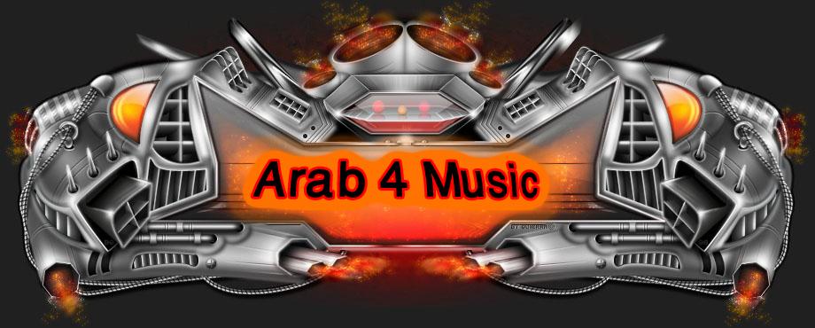 Arab4Music