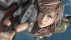 Final Fantasy 13 (FFXIII) - Tipps und Taktiken
