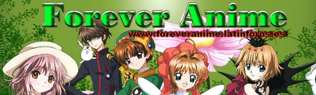 ForeverAnime