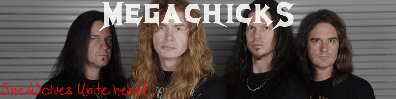 Megachicks