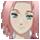 Sakura Shipuuden