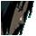 Sasuke Shipuden