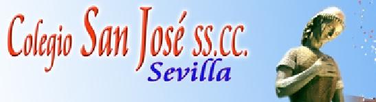 Plataforma virtual del Colegio San José