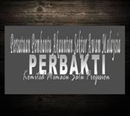 Forum myPERBAKTI