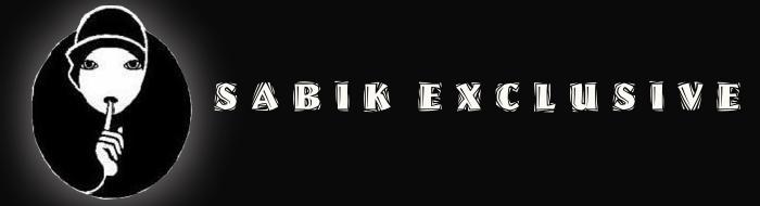 Sabik Exclusive