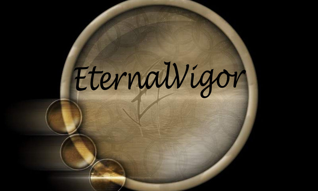 Eternal Vigor Guild