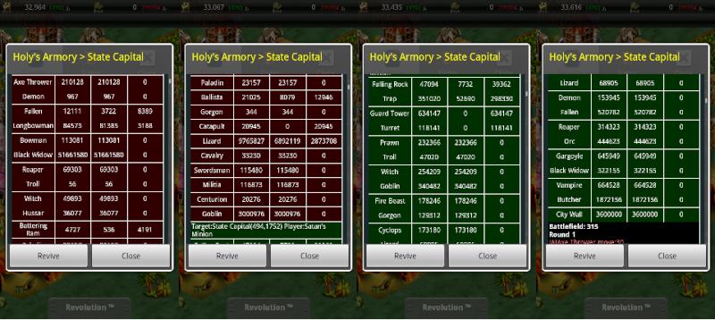 battle10.png