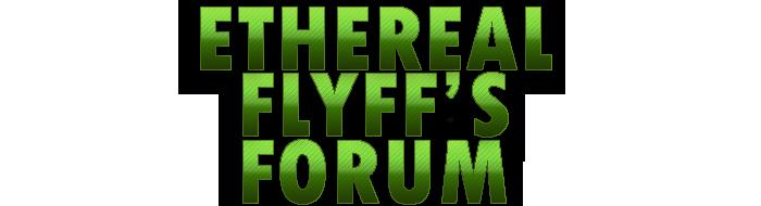 EtherealFlyff