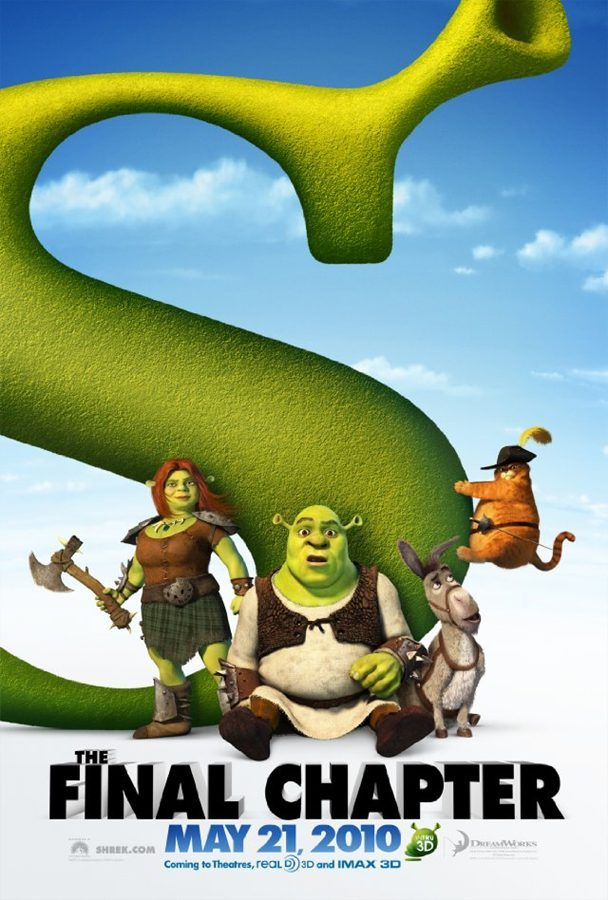 Shrek.Forever.After.2010 TOP MOVIE RATE