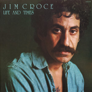 Jim Croce - Rare albums - Home of Country,Rock, Blues,Pop ...