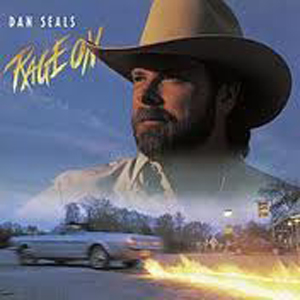 dan seals meet me in montana download skype