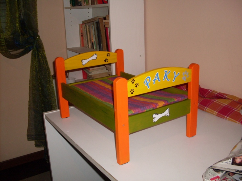 Casa immobiliare accessori lettino ikea for Lettini per bambini ikea