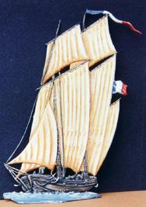 pirate28