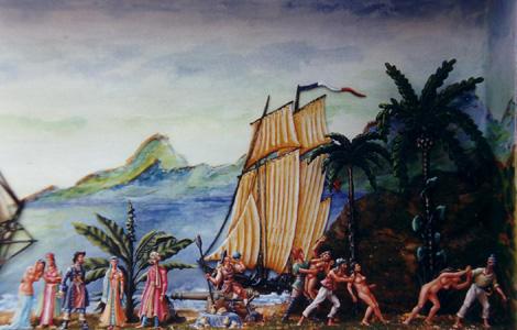 pirate34