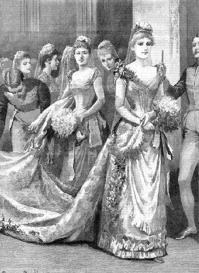 1890co10.jpg