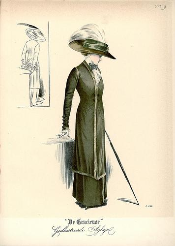 1909m10.jpg