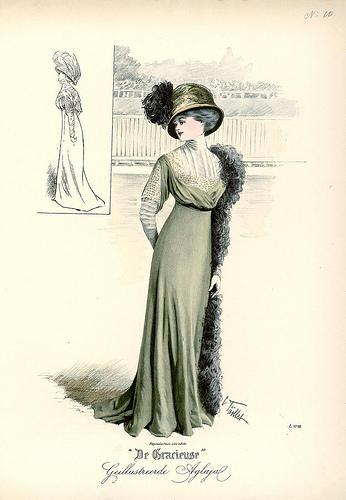 1909o10.jpg
