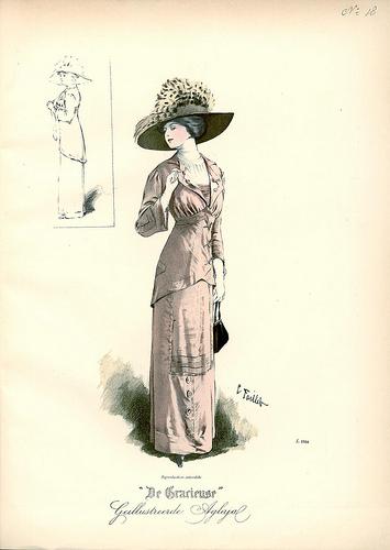 191010.jpg