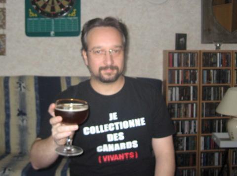 cheers10.jpg