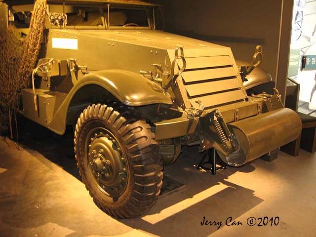 M3 half track us mus 233 e de la guerre 224 ottawa