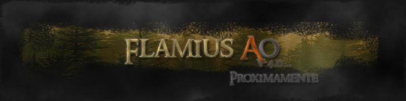 FlamiusAO