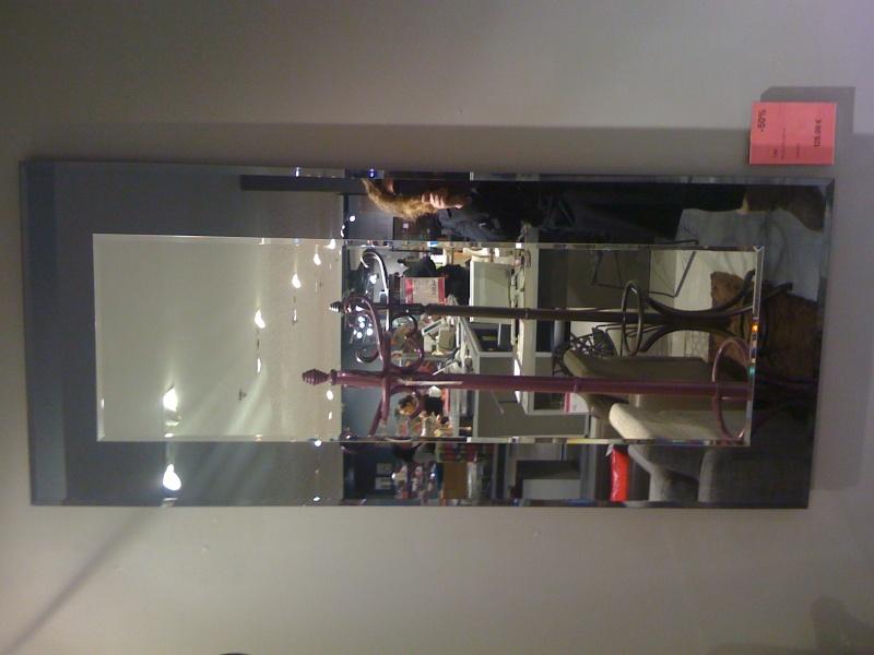 Miroir Habitat. Fabulous Chambre Bebe Garcon Kitea Mulhouse Design