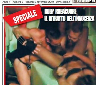 video erptici prostituta significato