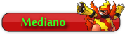Treinador Mediano