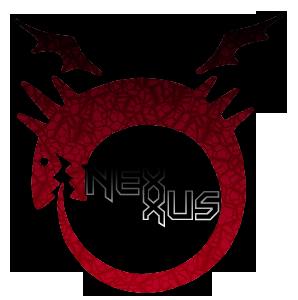 Clan Nexxus