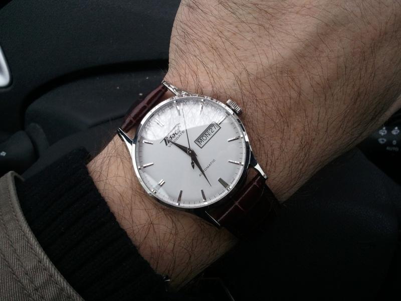Купить часы наручные в Уфе