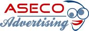 الاعلانات التجارية المجانية