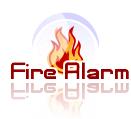 https://i67.servimg.com/u/f67/15/77/62/90/fire_a11.png
