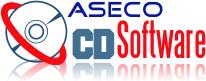 https://i67.servimg.com/u/f67/15/77/62/90/softwa10.png