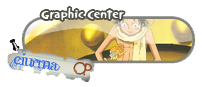 Graphic Center