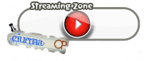 Streaming Zone
