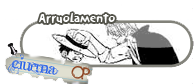 Arruolamento One Piece Forum Italia (opf)