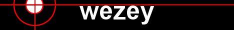 wezey