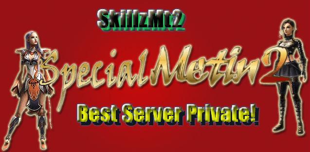 .....::Skillz MT2::......
