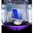 برامج كمبيوتر