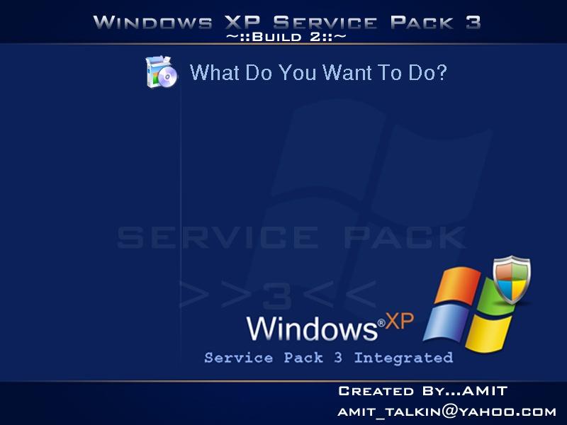 Driver Fortissimo 3 Windows 7