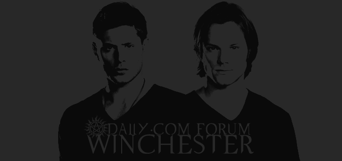 Winchester Daily Forums