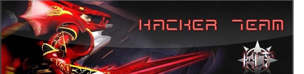HackerTeam