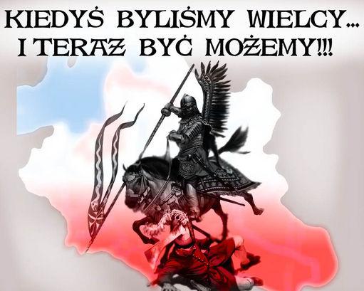 Polska&Litva family